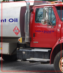 save money the more heating oil you buy